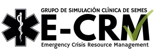 4ª Edición Curso ECRM SEMES