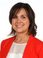 Gracia Adánez Martínez