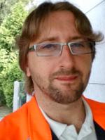 Javier Abella Lorenzo